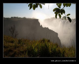 Victoria Falls #12