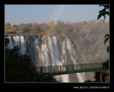 Victoria Falls #13
