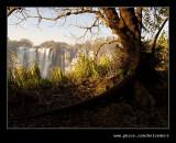 Victoria Falls #14