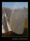Victoria Falls #15