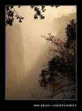 Victoria Falls #16