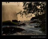 Victoria Falls #17