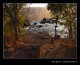 Victoria Falls #19