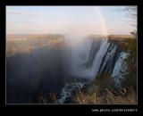 Victoria Falls #20