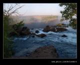 Victoria Falls #21
