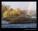 Victoria Falls #23