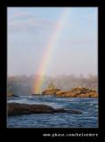 Victoria Falls #24