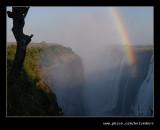 Victoria Falls #25