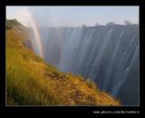 Victoria Falls #26
