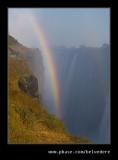 Victoria Falls #27