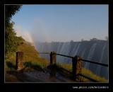 Victoria Falls #28