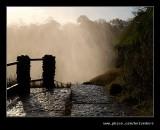 Victoria Falls #29