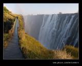 Victoria Falls #30