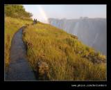 Victoria Falls #31