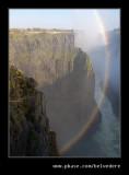 Victoria Falls #32