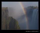 Victoria Falls #33