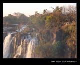 Victoria Falls #35