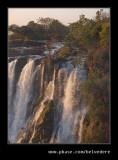 Victoria Falls #36