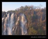Victoria Falls #37