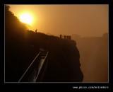 Victoria Falls #38