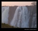 Victoria Falls #39