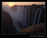 Victoria Falls #41