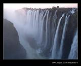 Victoria Falls #43