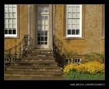 Upton House #01