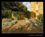 Upton House #03
