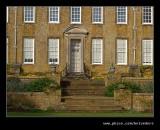 Upton House #04
