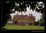 Sunnycroft Victorian Villa #13