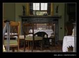 Sunnycroft Victorian Villa #14