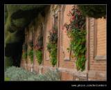 Powis Castle #01
