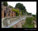 Powis Castle #03