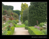 Powis Castle #08