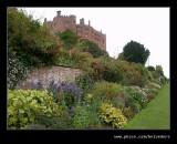 Powis Castle #09