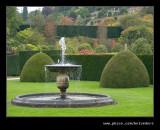 Powis Castle #15