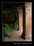 Powis Castle #24