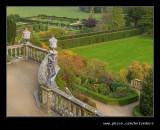 Powis Castle #25