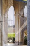 2007/04/13