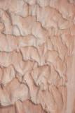 Interesting Texture