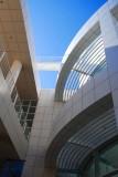 Getty Architecture