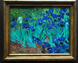 My Favorite Artist - We Miss You Vincent!
