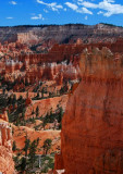 Hoodoos, Near and Far