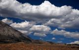 Gotta Love those Clouds!