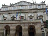 La Scala, Mecca for the opera world