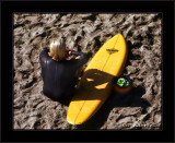 Surfer: 1970 (original)