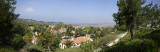 San Clemente pano5.jpg