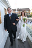 Here comes the Bride ALL EVENTS PHOTOGRAPHY & VIDEO PRODUCTIONS