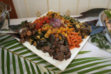 Great Food ALL EVENTS PHOTOGRAPHY & VIDEO PRODUCTIONS